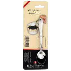 Windsor Teaspoons Windsor 4 Pcs