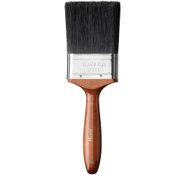 Harris Eclipse Paint Brush - 3""