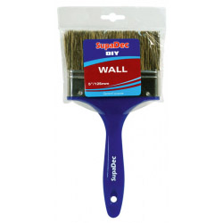 SupaDec DIY Wall Brush