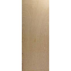 """Jeld Wen Internal Plywood Fire Door 30 (30"""") - 1981 x 762mm (6'6"""" x 2'6"""")"""