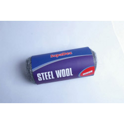 Supadec Steel Wool Stax Trade Centres