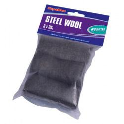 SupaDec Steel Wool