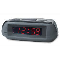 Acctim Metizo LED Alarm