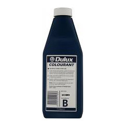 Dulux Tinter Colourant 1L