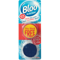 Bloo Acticlean - Original