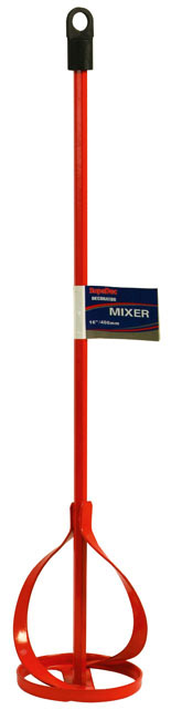 SupaDec Decorator Paint Mixer - 16""