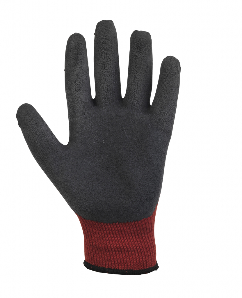 Glenwear Heavyweight Grip Glove - 1 pair XLarge