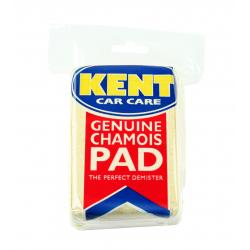 Kent Car Care Genuine Chamois Pad