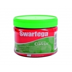 Swarfega Hand Cleaner