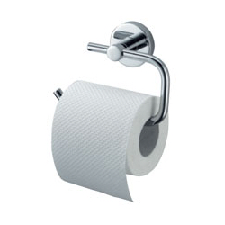 Aqualux Kosmos Toilet Roll Holder