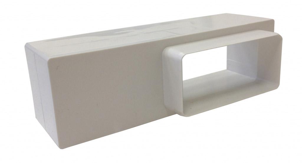 Manrose Airbrick Adaptor