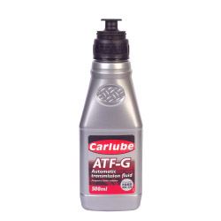 Carlube ATF-G Automatic Transmission Fluid