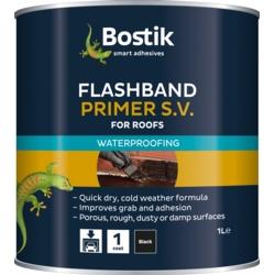 Bostik Flashband Primer SV 1L