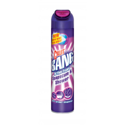 Cillit Bang Active Mousse 600ml