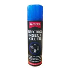 Rentokil Insectrol