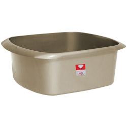 TML Rectangular Bowl