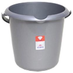 TML Silver Bucket - 13L