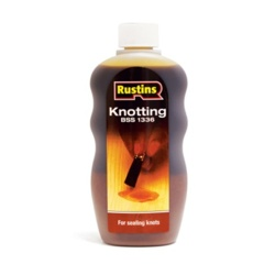 Rustins Knotting - 300ml