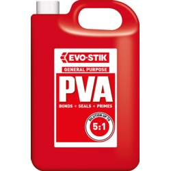 Evo-Stik Evo-Bond PVA