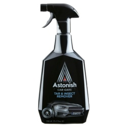 Astonish Tar & Insect Remover