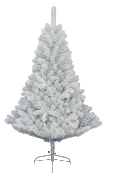 Kaemingk Imperial Pine Tree White - 150cm