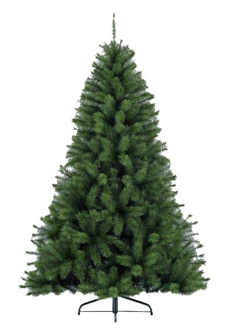 Kaemingk Canada Spruce Green Tree - 150cm