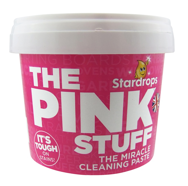 Stardrops The Pink Stuff - 500ml