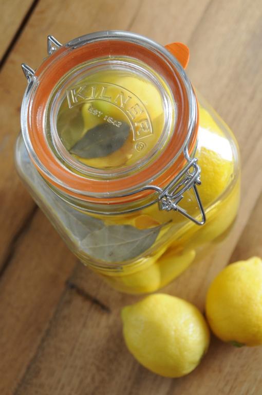 Kilner Clip Top Jar - Square - 1.5L