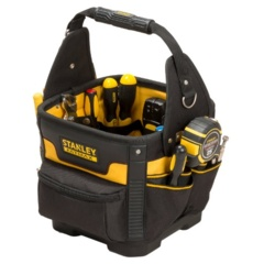 Stanley FatMax Technicians Tool Bag - 29 x 29 x 38cm