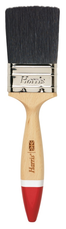Harris Classic Paint Brush - 2""