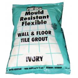 For Tiles Stax Trade Centres