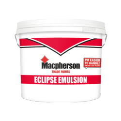 Macpherson Eclipse Matt 15L