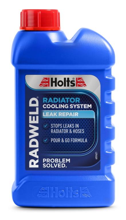 Holts Radweld - 250ml