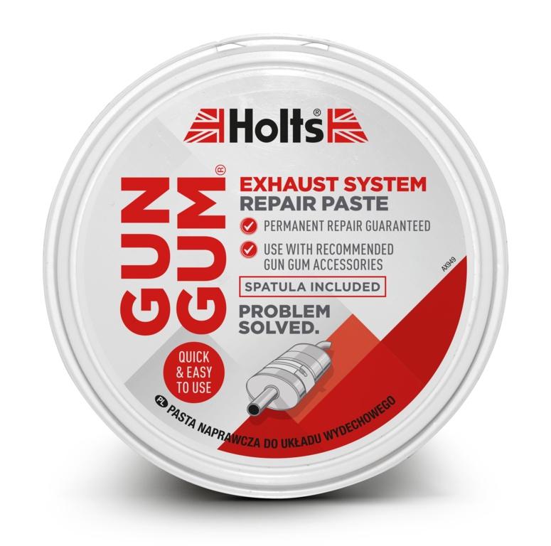 Holts Gun Gum Paste - 200g