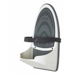Minky Iron Holder - 34 x 18 x 11.2cm