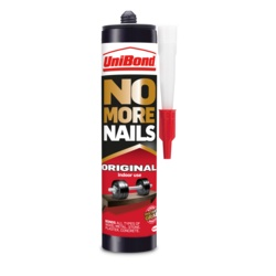 UniBond No More Nails Original - Interior