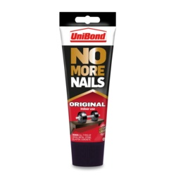 UniBond No More Nails Original