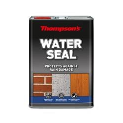 Thompson's Water Seal 1litre