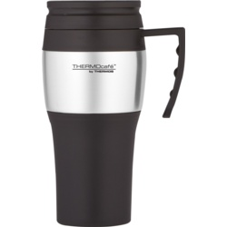 Thermocafe 2010 Travel Mug 400ml