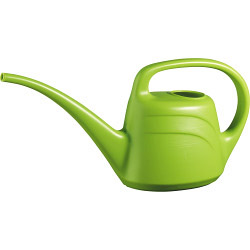 Green Wash Eden Watering Can 2L - Mint Green