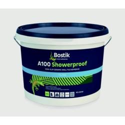 Bostik Showerproof Tile Adhesive