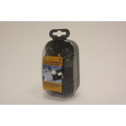 Ring Halogen Bulb Kit 477
