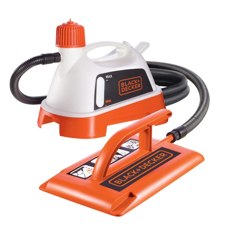 Black & Decker 2400W Wallpaper Stripper