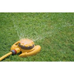 Hozelock Vortex Multi Sprinkler