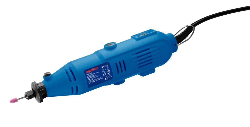 SupaTool Multi Tool - 135W