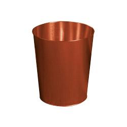SupaHome Waste Bin - Copper