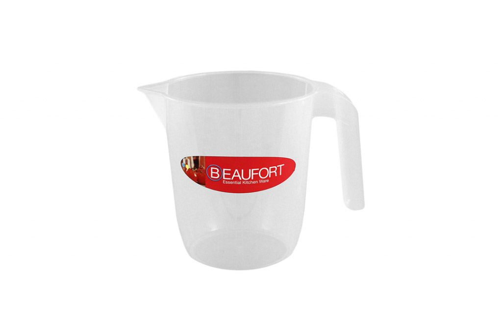 Beaufort Measuring Jug - 1L