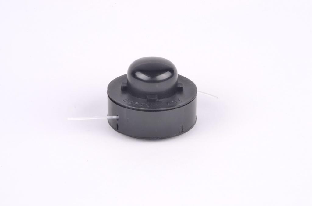 ALM Spool & Line - Spool & Line fits LRT250B