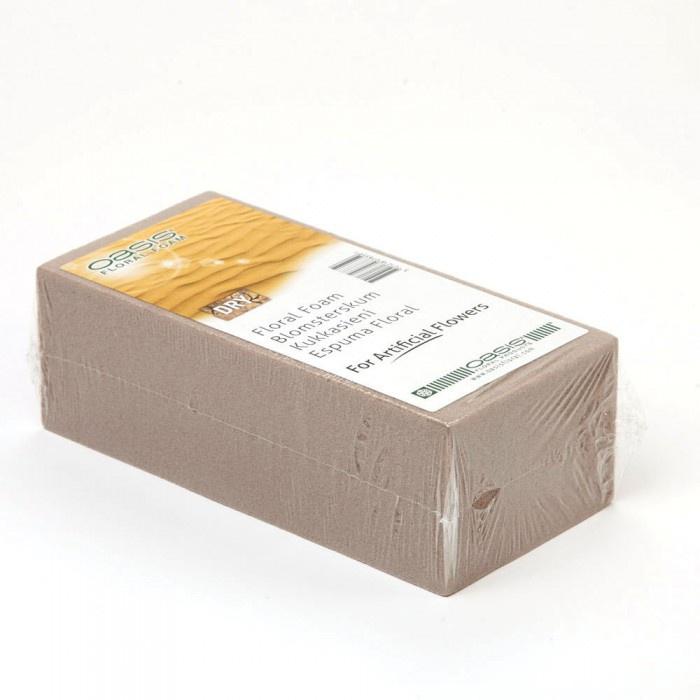 Oasis SEC Brick - 23 x 11 x 8cm