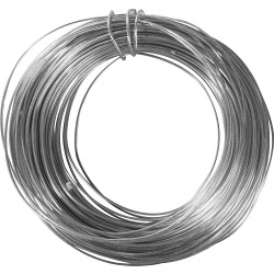 SupaTool General Purpose Wire - Length 102' / 36.5m